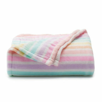 soft cot blanket for babies