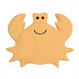 Tikiri crab baby toy & teether available in South Africa