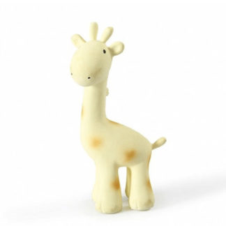 Tikiri giraffe baby toy & teether available in South Africa