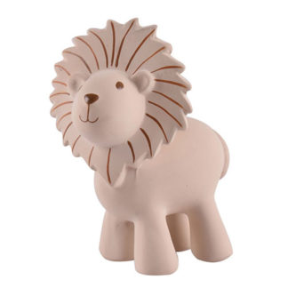Tikiri lion baby toy & teether available in South Africa