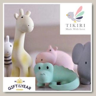 TIKIRI Toys