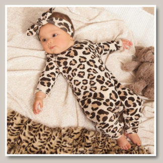 Babygrows Collection