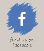 Wonderlik on facebook - baby & kids boutique