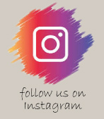 Wonderlik on instagram - baby & kids boutique